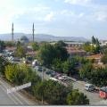 gediz-08_2001-2