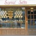 gediz-08_2001-sarraf-sitki