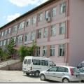 gediz-devlet-hastanesi-1