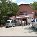gediz-devlet-hastanesi-2