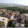 gediz-merkez-1