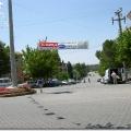 gediz-merkez-11