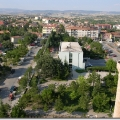 gediz-merkez-5-belediye