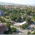 gediz-merkez-6