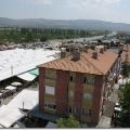 gediz-pazari-37