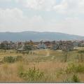 gediz-umurbey-1