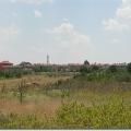 gediz-umurbey-2