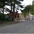 murat-dagi-kizilay-kamp-1