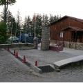 murat-dagi-kizilay-kamp-2